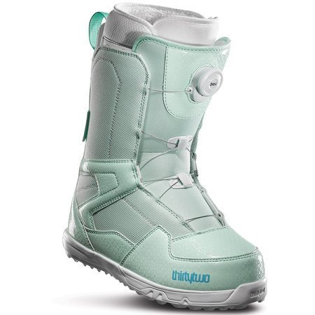 Buty snowboardowe THIRTYTWO Shifty BOA WMN (mint)