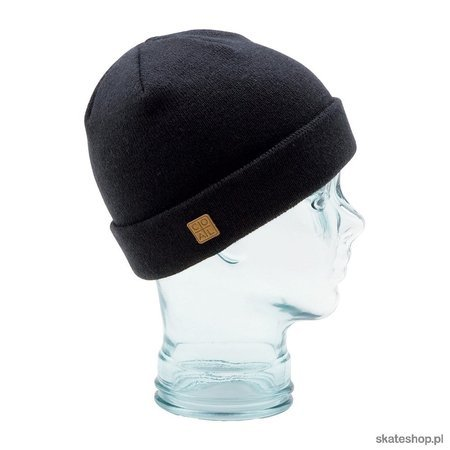 Czapka COAL The Harbor (Black)