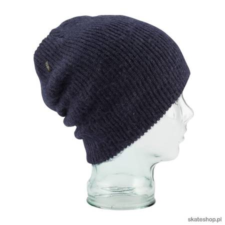 Czapka COAL The Scotty (Heather Navy)