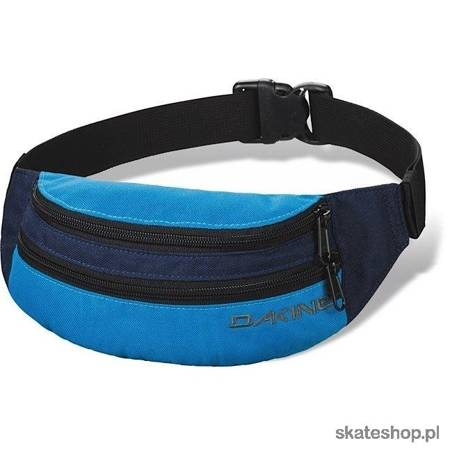 Nerka DAKINE Classic Hip Pack (blues)